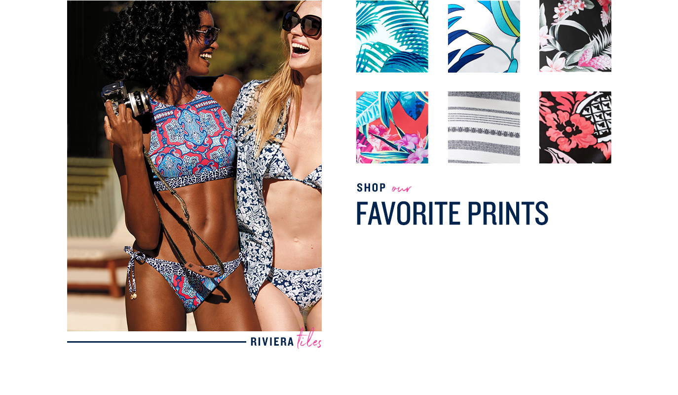 Shop Our Favorite Prints