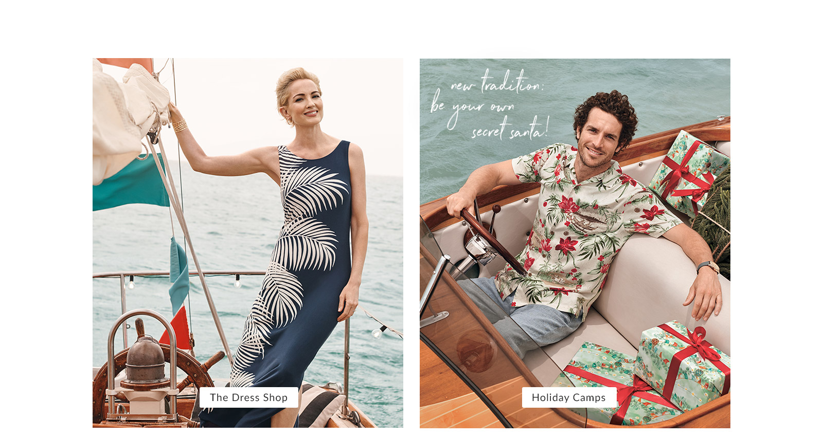 Shop Tommy Bahama New Arrivals