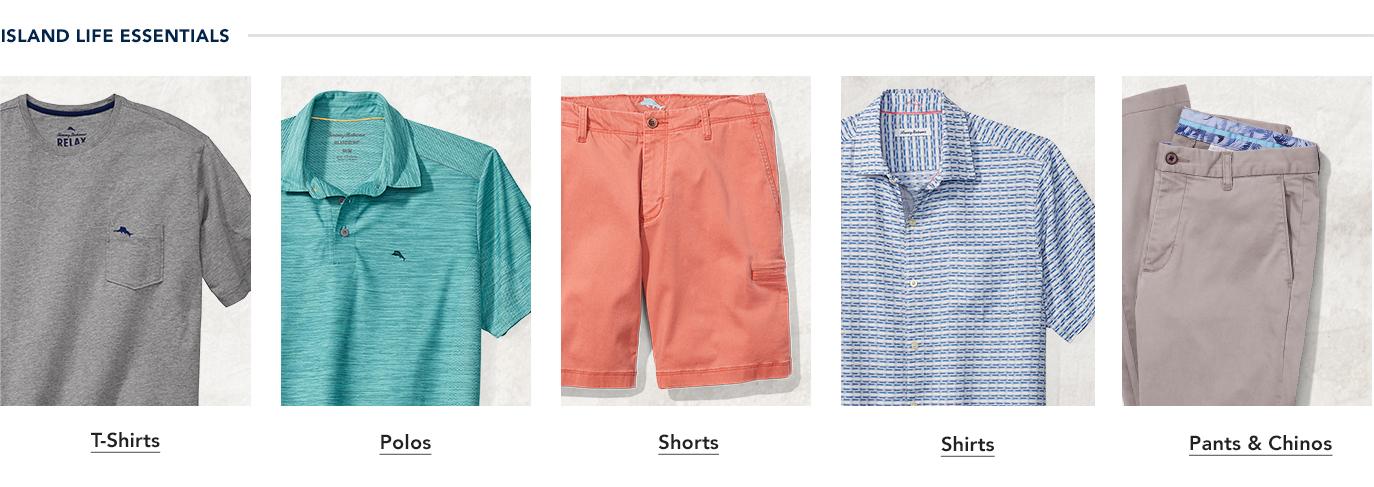 297871f62d06e Men s Clothing