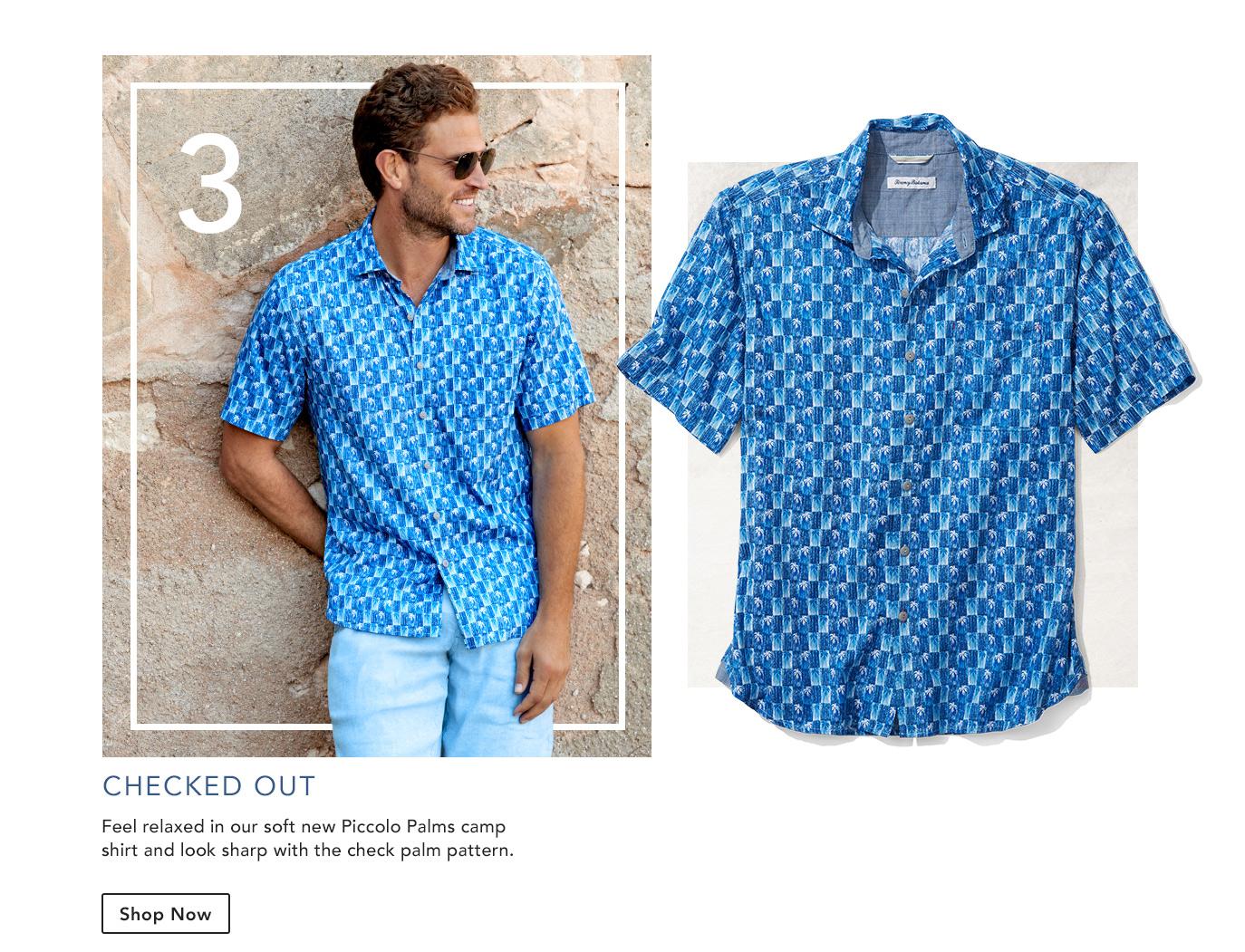 c1b294d901b90 Men s Shirts – View All