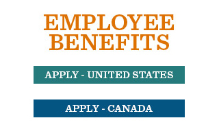 careers_benefits_2_20150526