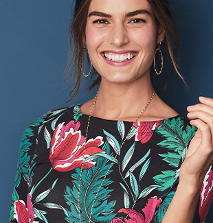 Women's Huladay Shop