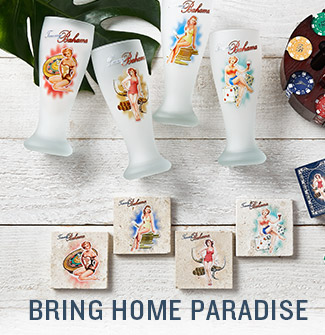 Beach, Home & Gifts
