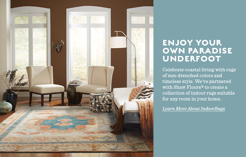 Home decor indoor rugs for Home decor 32825