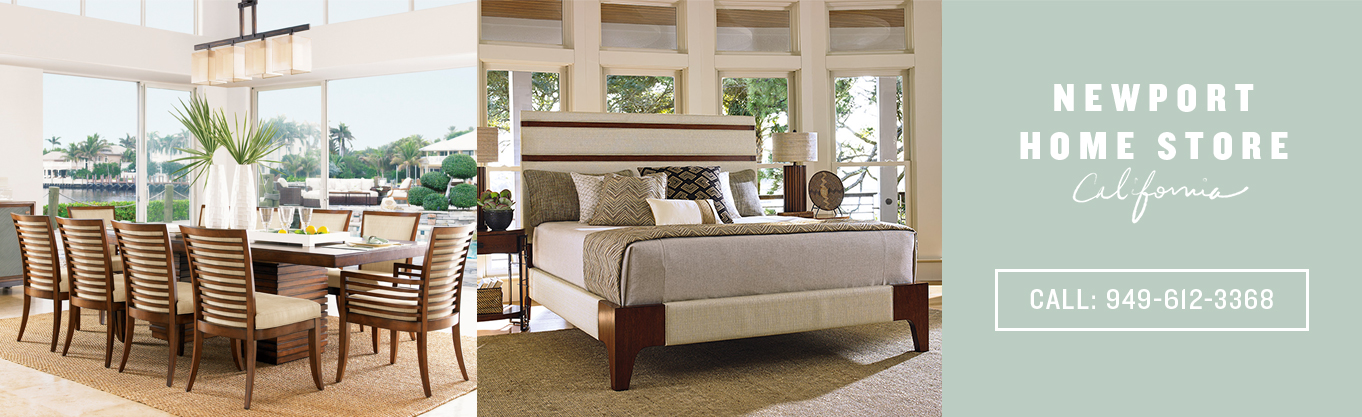 Tommy Bahama Home Newport