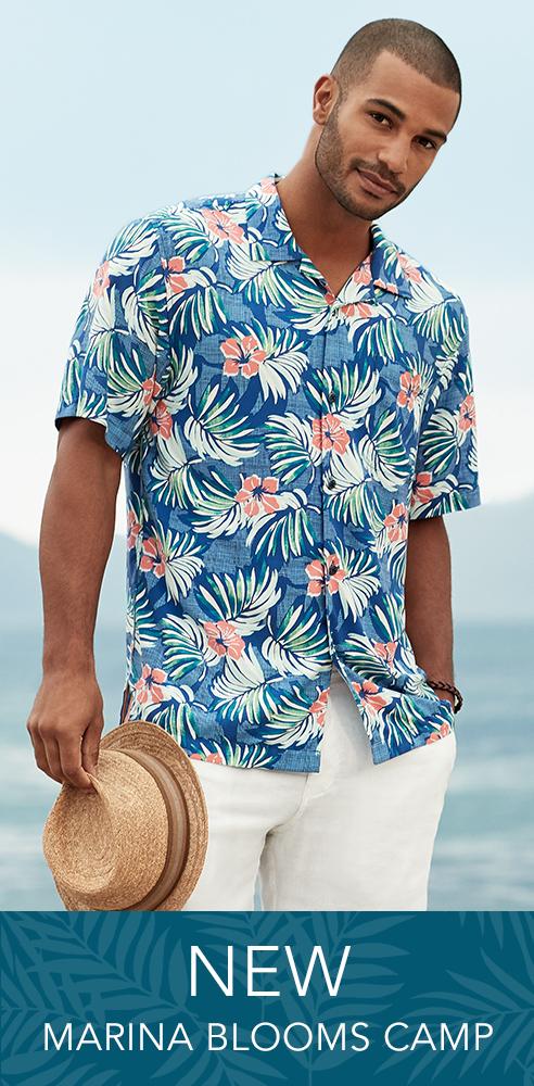d4c8d8a48a Big   Tall Long-Sleeve   Short-Sleeve Shirts