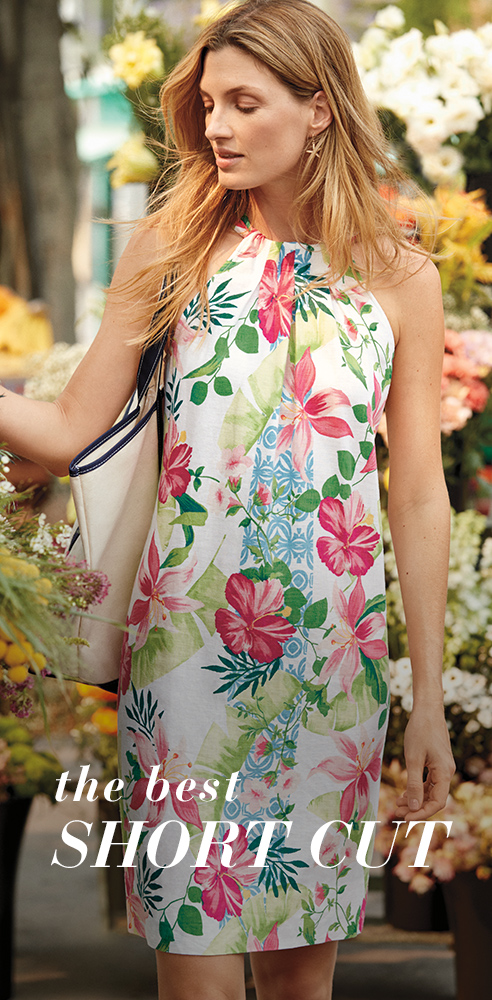 Women's Dresses tommy tommy Women's tommy Bahama Women's Bahama Dresses Dresses Bahama Dresses Women's wqqfxrX