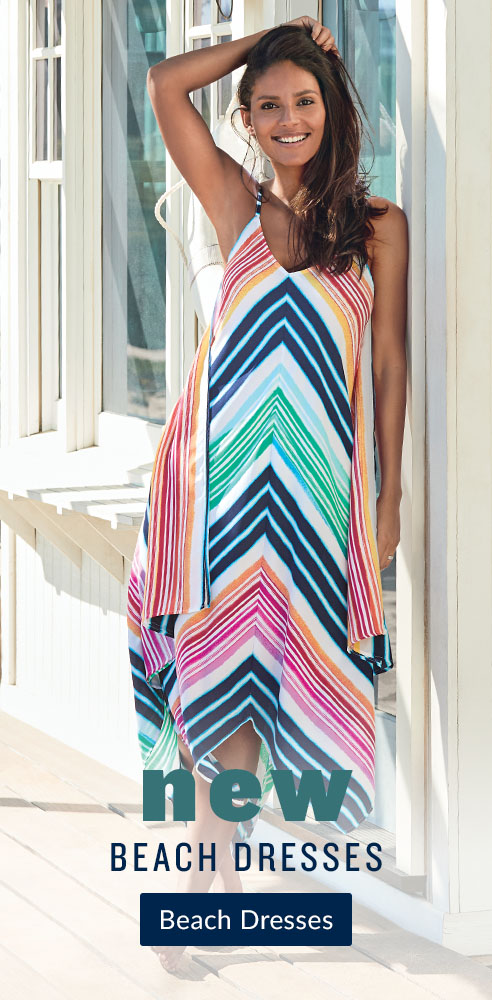 31c9d24f50 Slit Off Shoulder Floral Beach Maxi Dress - Floral M