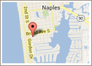 naples_map_thumb