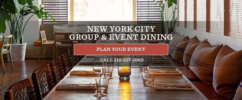 Tommy Bahama Stores U0026 Restaurants   New York City Group U0026 Event Dining |  TommyBahama.com