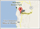 wailea_map_thumb