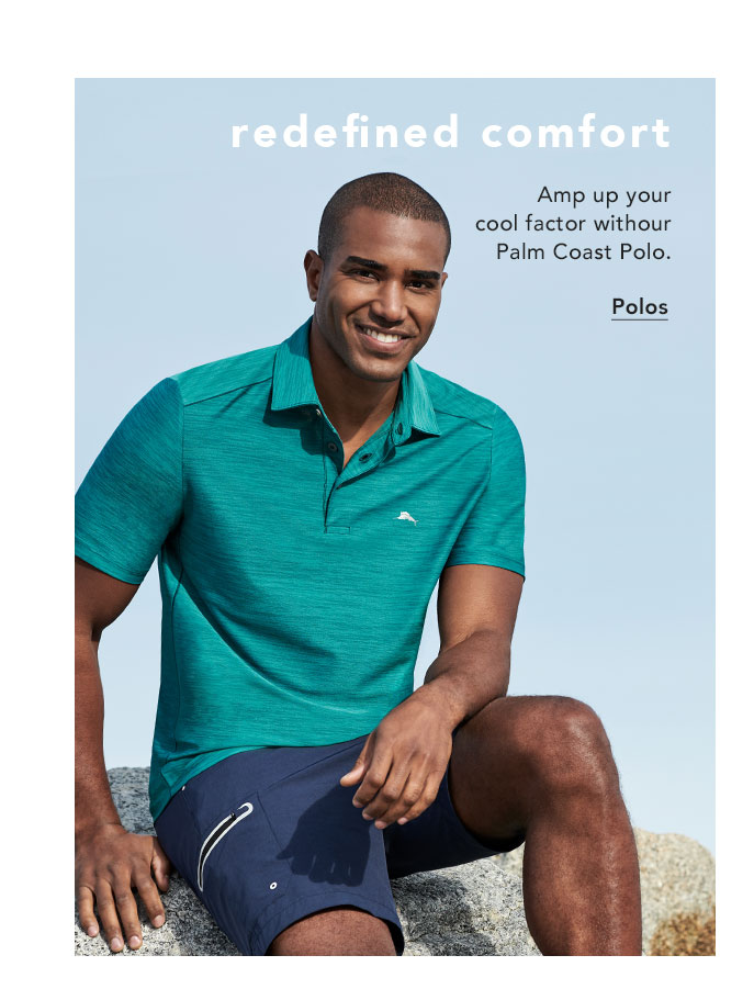 14c3af884e30b Men's Clothing, Shoes, and Accessories | Tommy Bahama