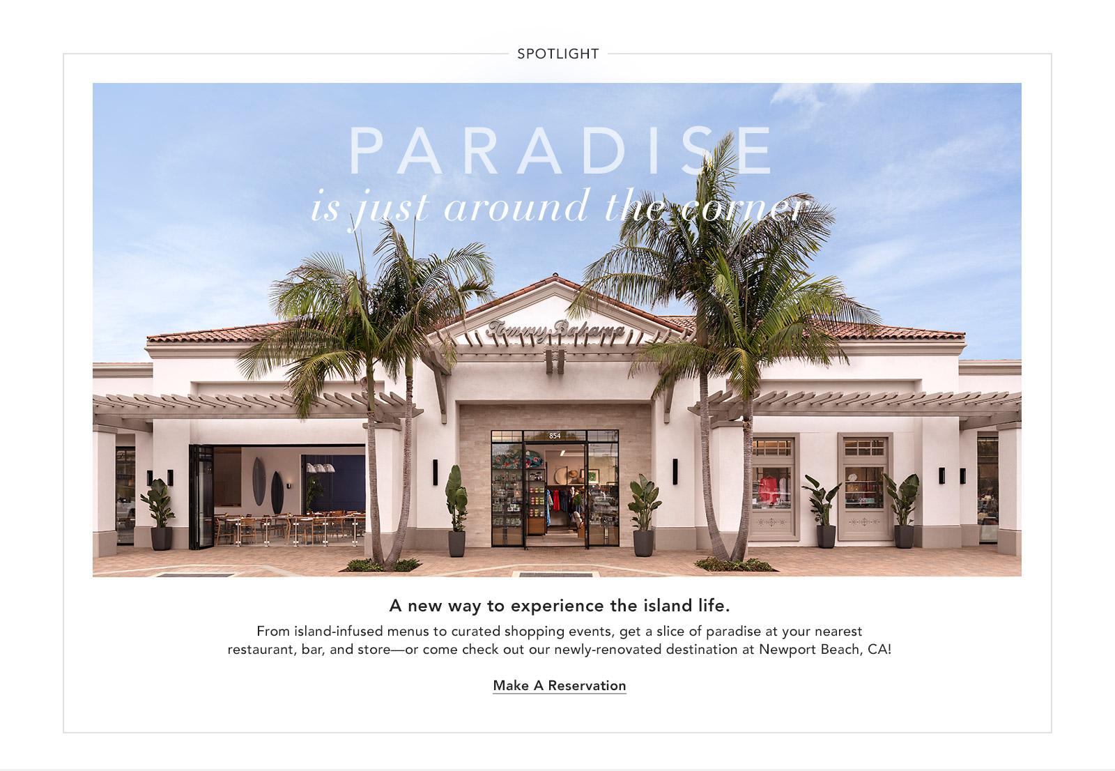 5dbeb4759 Shop Tommy Bahama | TommyBahama.com