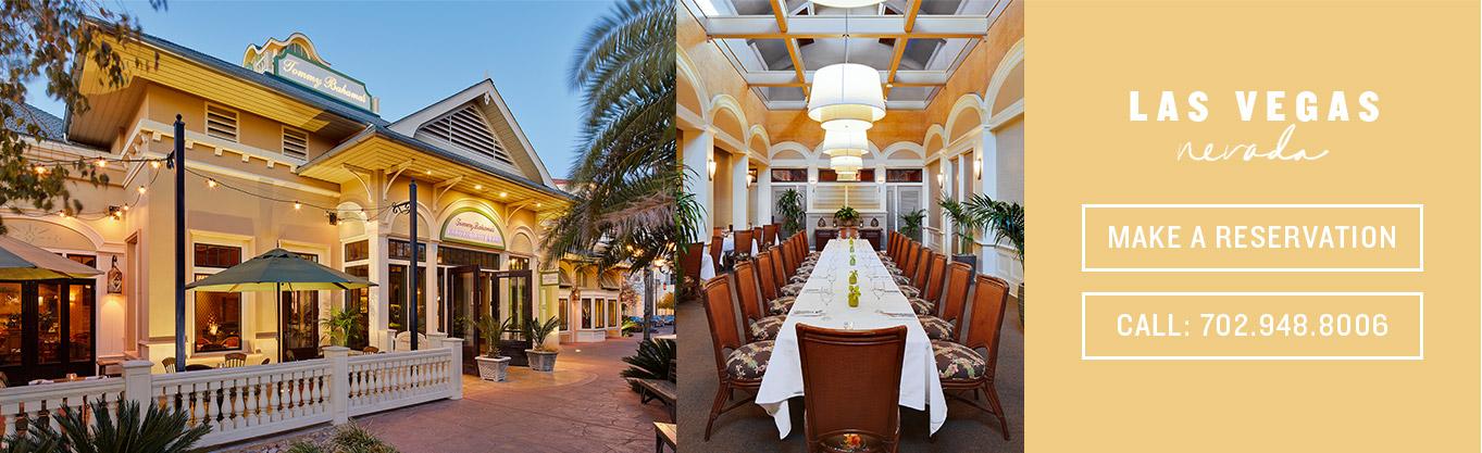 Tommy Bahama Stores Restaurants Las Vegas Tommybahama Com