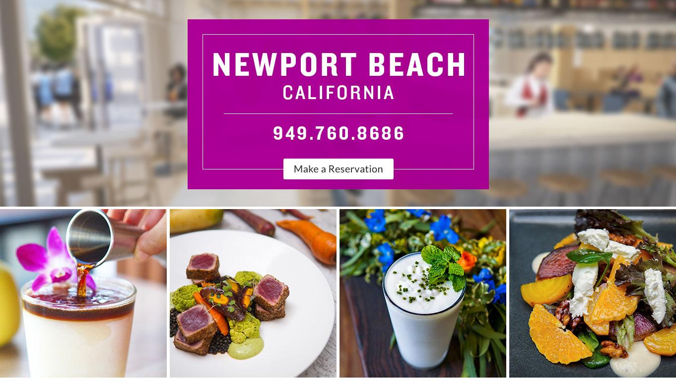 Tommy Bahama Stores Restaurants Newport Beach