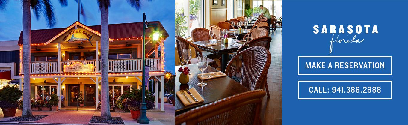 Tommy Bahama Stores Restaurants Sarasota Tommybahama Com